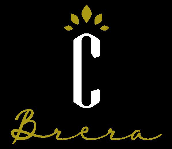 Clotilde Brera Milano