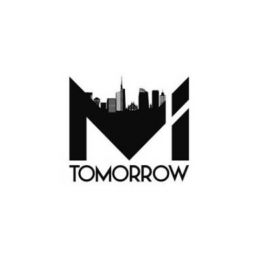 https://www.mitomorrow.it/giornale/mi-tomorrow-leggi-milano-domani/