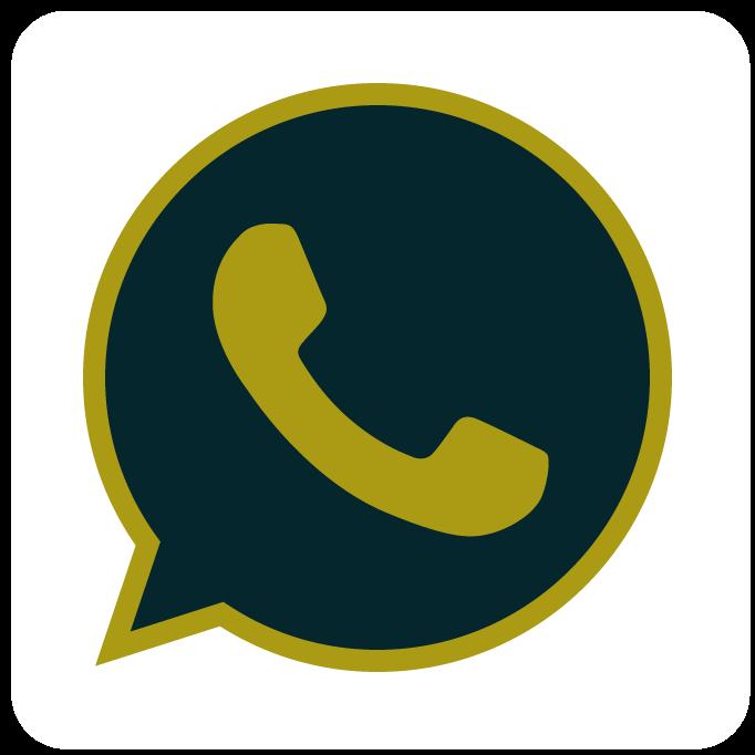 Manda un WhatsApp o Chiama